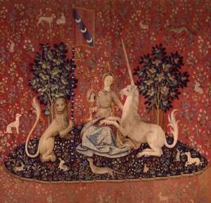 Lady-Unicorn-Sight